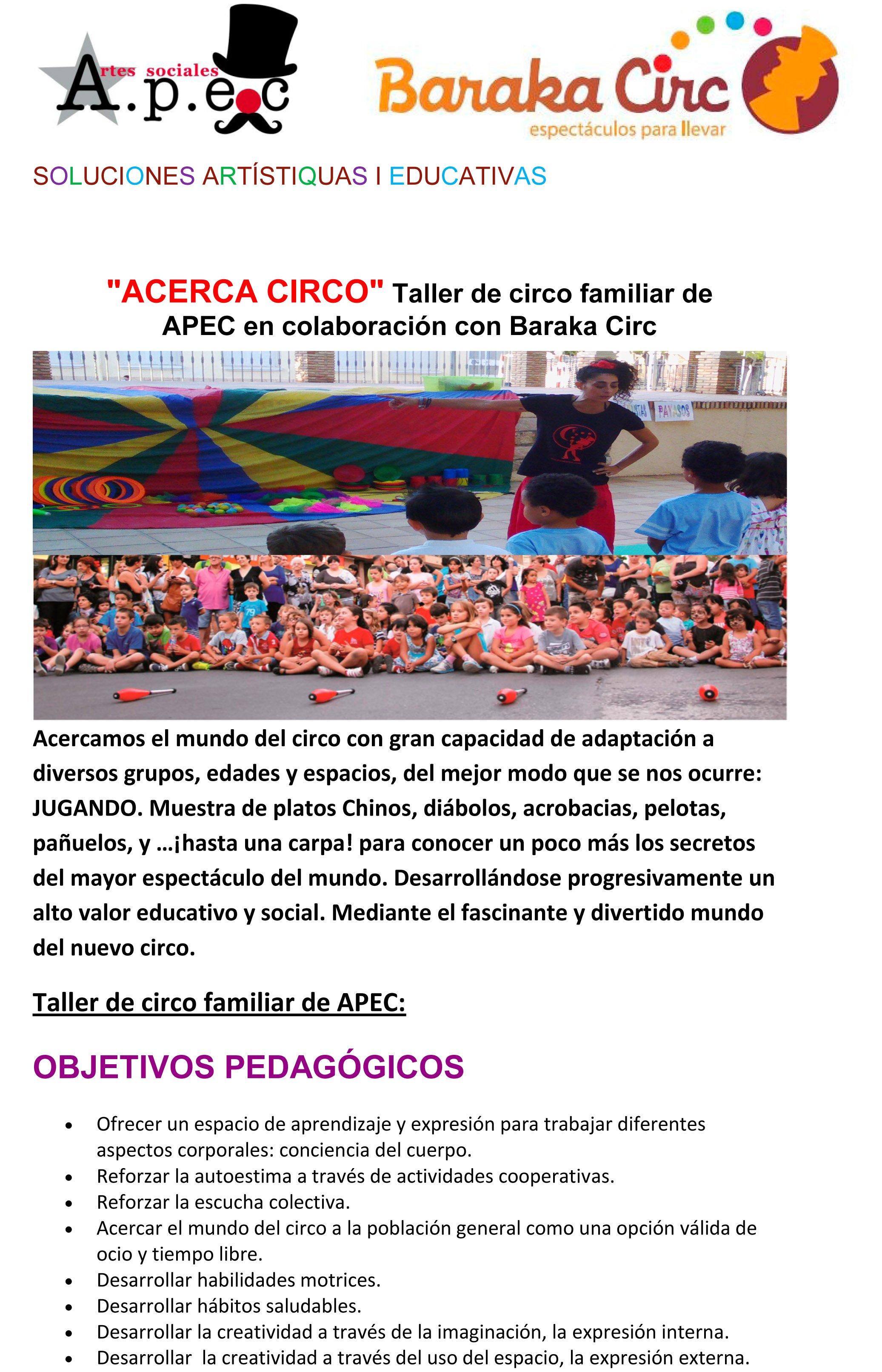 proyecto-taller-circo-acerca-circo-2016web Baraka Circ-1